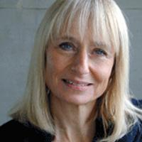 Helena Cronin