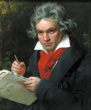 musopen-Beethoven