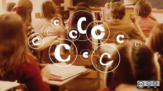 Photo Credit - opensource.com