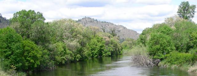 river-header