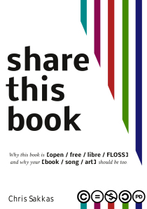 Share This Book