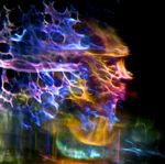 pery-burge-lightscape