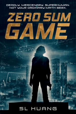 Zero-Sum-Game-cover-Najla-Qamber