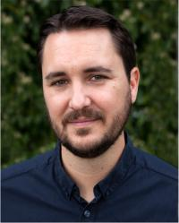 hunter-Wil-Wheaton