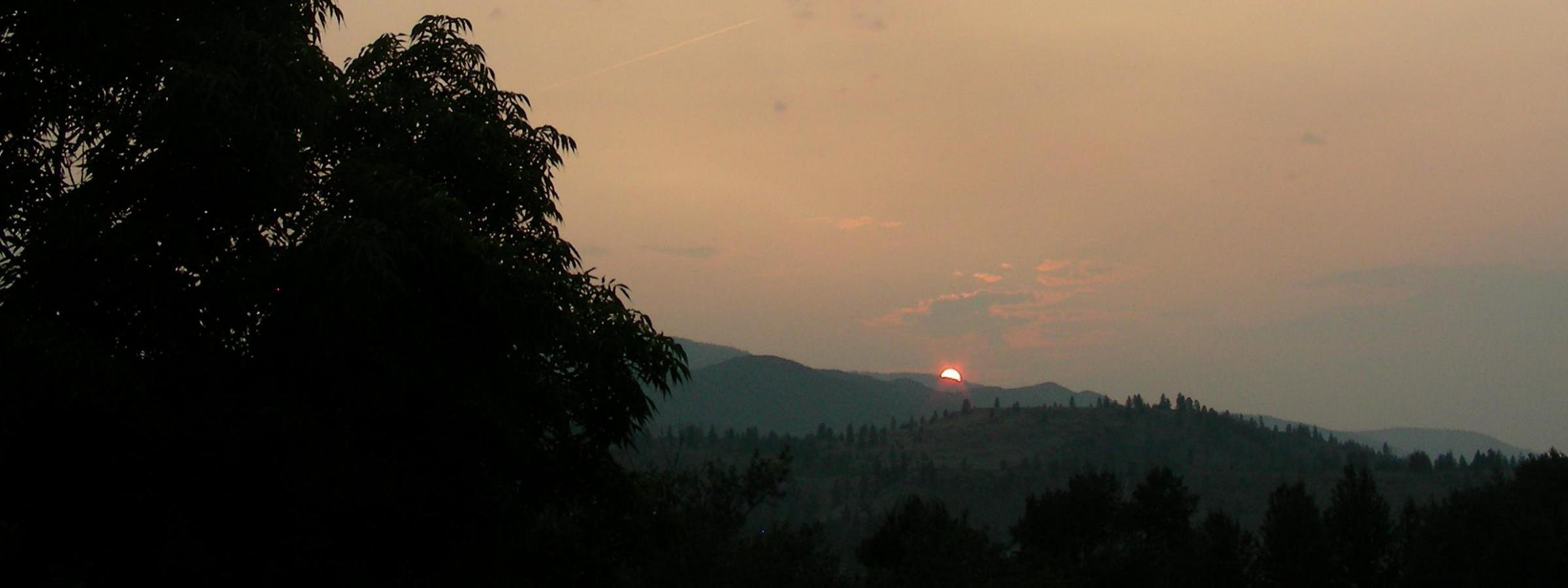 sunset-during-fire-season-2-2400