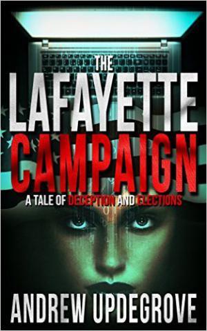 lafayette-campaign-book-cover