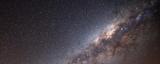 galaxy01-640x256