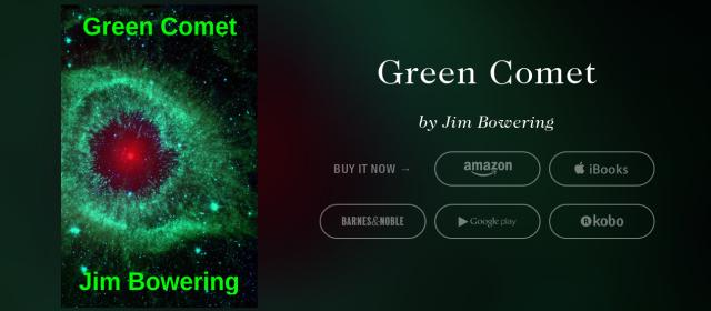 pronoun-green-comet-book-page