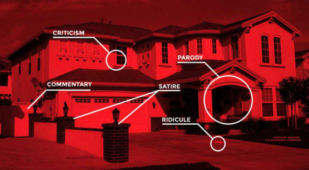 zillow-mcmansion-eff