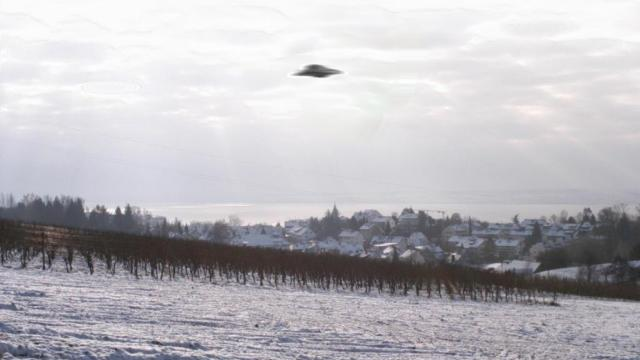 UFO-self-made-Meersburg-Stefan-Xp-cc-by-sa-640